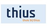Right Marktonderzoek heeft onderzoek uitgevoerd voor Thius