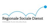 Right Marktonderzoek heeft onderzoek uitgevoerd voor Regionale Sociale Dienst Krommerijn Heuvelrug