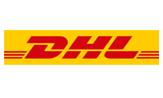 Right Martkonderzoek heeft onderzoek uitgevoerd voor DHL