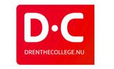 Right Martkonderzoek heeft onderzoek uitgevoerd voor Drenthe College