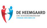 Right Martkonderzoek heeft onderzoek uitgevoerd voor CSG De Heemgaard