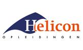 Right Martkonderzoek heeft onderzoek uitgevoerd voor Helicon
