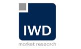 Right Martkonderzoek heeft onderzoek uitgevoerd voor IWD Market Research