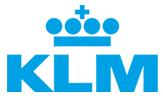 Right Martkonderzoek heeft onderzoek uitgevoerd voor KLM