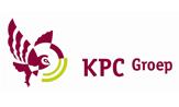 Right Martkonderzoek heeft onderzoek uitgevoerd voor KPC Groep