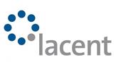 Right Martkonderzoek heeft onderzoek uitgevoerd voor Lacent