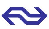 Right Martkonderzoek heeft onderzoek uitgevoerd voor Nederlandse Spoorwegen