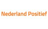 Right Marktonderzoek heeft onderzoek uitgevoerd voor Nederland Positief
