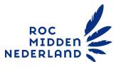 Right Martkonderzoek heeft onderzoek uitgevoerd voor ROC Midden Nederland