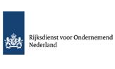 Right Martkonderzoek heeft onderzoek uitgevoerd voor Rijksdienst voor Ondernemend Nederland