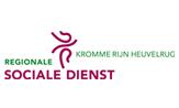 Right Martkonderzoek heeft onderzoek uitgevoerd voor Regionale Sociale Dienst Kromme Rijn Heuvelrug