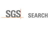 Right Martkonderzoek heeft onderzoek uitgevoerd voor SGS Search