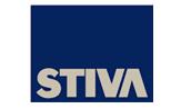 Right Martkonderzoek heeft onderzoek uitgevoerd voor Stiva
