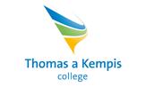 Right Martkonderzoek heeft onderzoek uitgevoerd voor Thomas a Kempis College