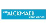 Right Martkonderzoek heeft onderzoek uitgevoerd voor Van Alckmaer