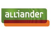 Right Martkonderzoek heeft onderzoek uitgevoerd voor Alliander