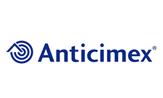 Right Martkonderzoek heeft onderzoek uitgevoerd voor Anticimex