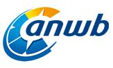 Right Martkonderzoek heeft onderzoek uitgevoerd voor ANWB