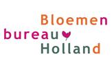 Right Martkonderzoek heeft onderzoek uitgevoerd voor Bloemen Bureau Holland