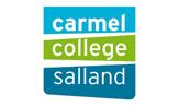 Right Martkonderzoek heeft onderzoek uitgevoerd voor Carmel College Salland