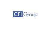 Right Martkonderzoek heeft onderzoek uitgevoerd voor CFI Group