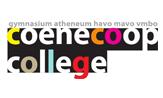 Right Martkonderzoek heeft onderzoek uitgevoerd voor Coenecoop College