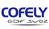 Right Martkonderzoek heeft onderzoek uitgevoerd voor Cofely GDF SUEZ