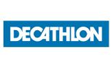 Right Martkonderzoek heeft onderzoek uitgevoerd voor Decathlon