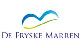 Right Martkonderzoek heeft onderzoek uitgevoerd voor gemeente De Fryske Marren