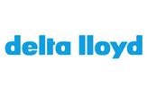 Right Martkonderzoek heeft onderzoek uitgevoerd voor Delta Lloyd