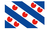 Right Martkonderzoek heeft onderzoek uitgevoerd voor iverse Friese Gemeenten