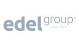 Right Martkonderzoek heeft onderzoek uitgevoerd voor Edel Group
