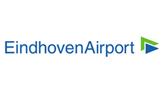 Right Martkonderzoek heeft onderzoek uitgevoerd voor Eindhoven Airport
