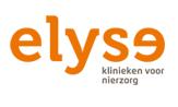 Right Martkonderzoek heeft onderzoek uitgevoerd voor Elyse Klinieken