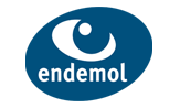 Right Martkonderzoek heeft onderzoek uitgevoerd voor Endemol