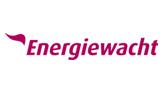 Right Martkonderzoek heeft onderzoek uitgevoerd voor Energiewacht Groep
