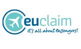 Right Martkonderzoek heeft onderzoek uitgevoerd voor EU Claim