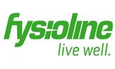Right Marktonderzoek heeft onderzoek uitgevoerd voor Fysioline.