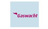 Right Martkonderzoek heeft onderzoek uitgevoerd voor Gaswacht