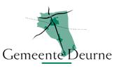 Right Martkonderzoek heeft onderzoek uitgevoerd voor gemeente Deurne