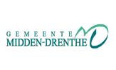Right Martkonderzoek heeft onderzoek uitgevoerd voor gemeente Midden Drenthe