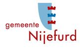 Right Martkonderzoek heeft onderzoek uitgevoerd voor gemeente Nijefurd