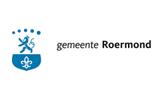 Right Martkonderzoek heeft onderzoek uitgevoerd voor gemeente Roermond