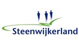 Right Martkonderzoek heeft onderzoek uitgevoerd voor Steenwijkerland.