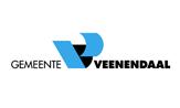 Right Martkonderzoek heeft onderzoek uitgevoerd voor gemeente Veenendaal