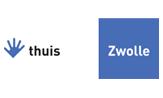 Right Martkonderzoek heeft onderzoek uitgevoerd voor gemeente Zwolle