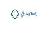 Right Martkonderzoek heeft onderzoek uitgevoerd voor Harting Bank