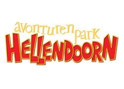 Right Martkonderzoek heeft onderzoek uitgevoerd voor Avonturenpark Hellendoorn