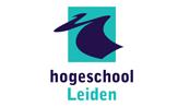 Right Martkonderzoek heeft onderzoek uitgevoerd voor Hogeschool Leiden