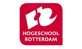 Right Martkonderzoek heeft onderzoek uitgevoerd voor Hogeschool Rotterdam
